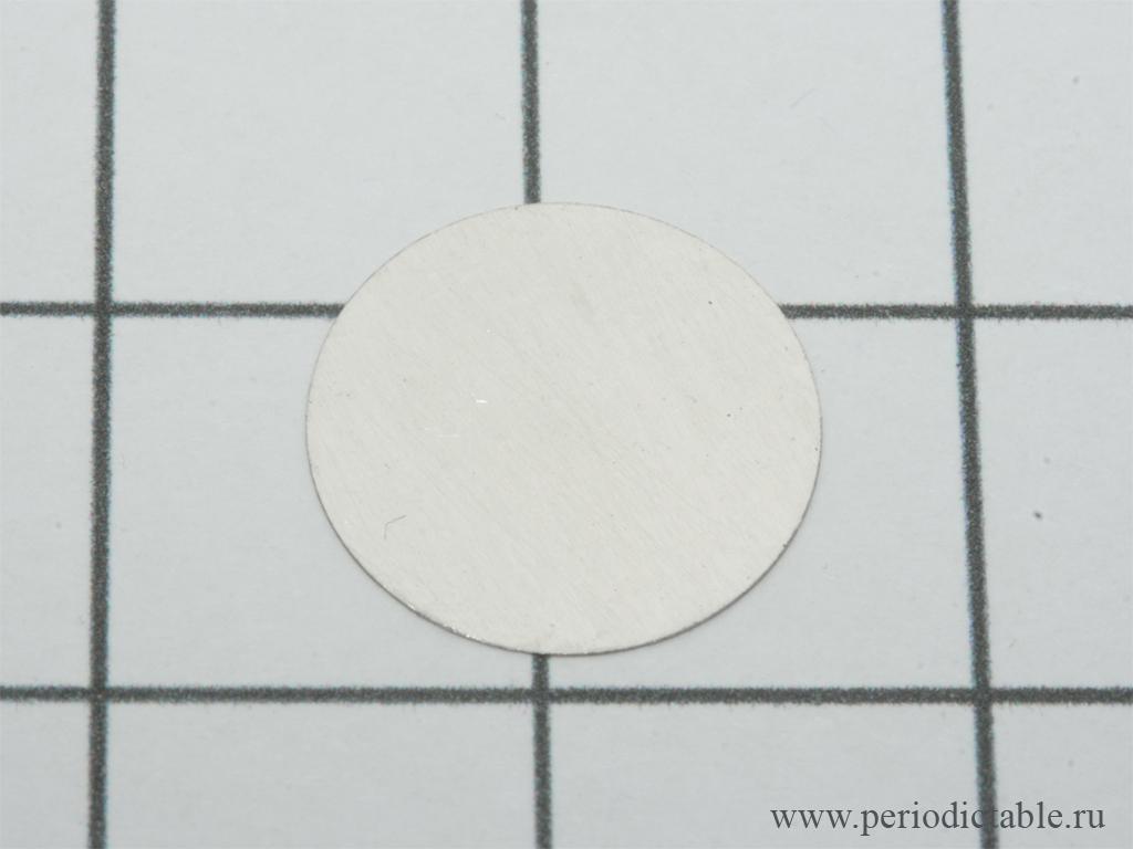 Rhodium rhodium foil rhodium discs for deposition gamestrikefo Image collections
